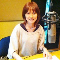 FM nippon(自由が丘FMTV)