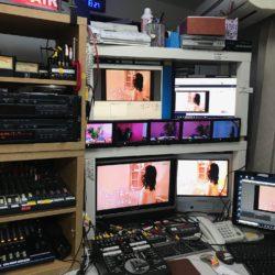 自由が丘FMTV(FM日本)